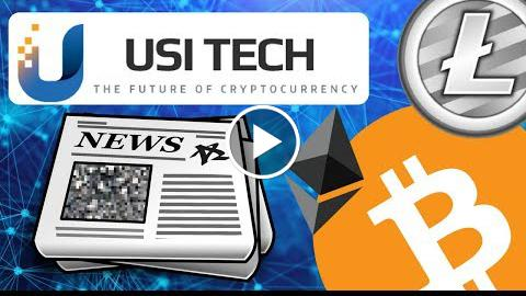 Usi tech forex packages